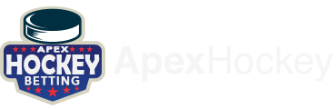 Apex Football Betting